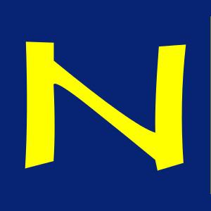 Dictionary Specification :: Napizia